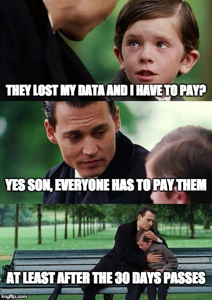 Funny-Friday-Finding-Neverland