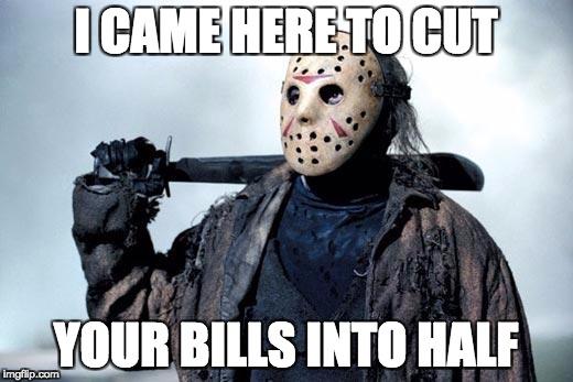 Funny-Friday-Jason