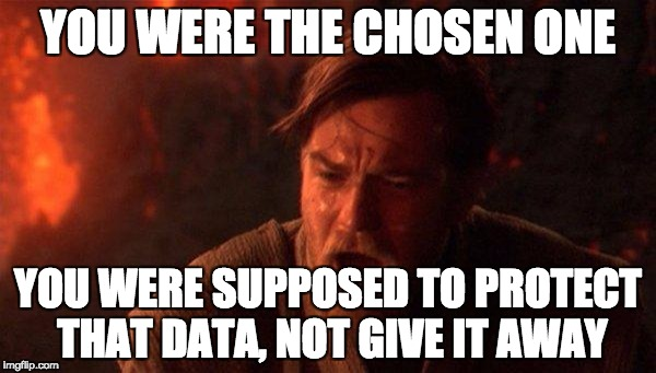 Funny-Friday-Obi-Wan