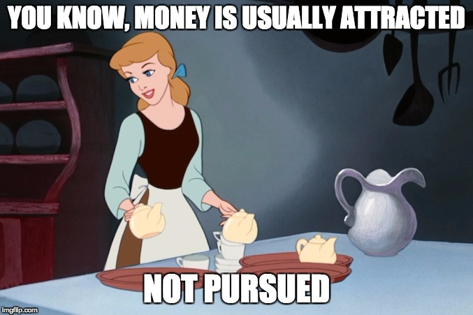 Funny-Friday-Cinderella