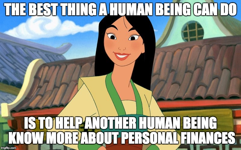 Funny-Friday-Mulan