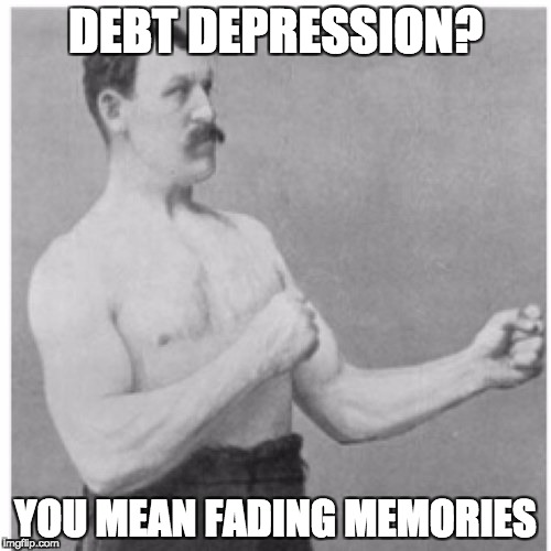Funny-Friday-Overly-Manly-Man